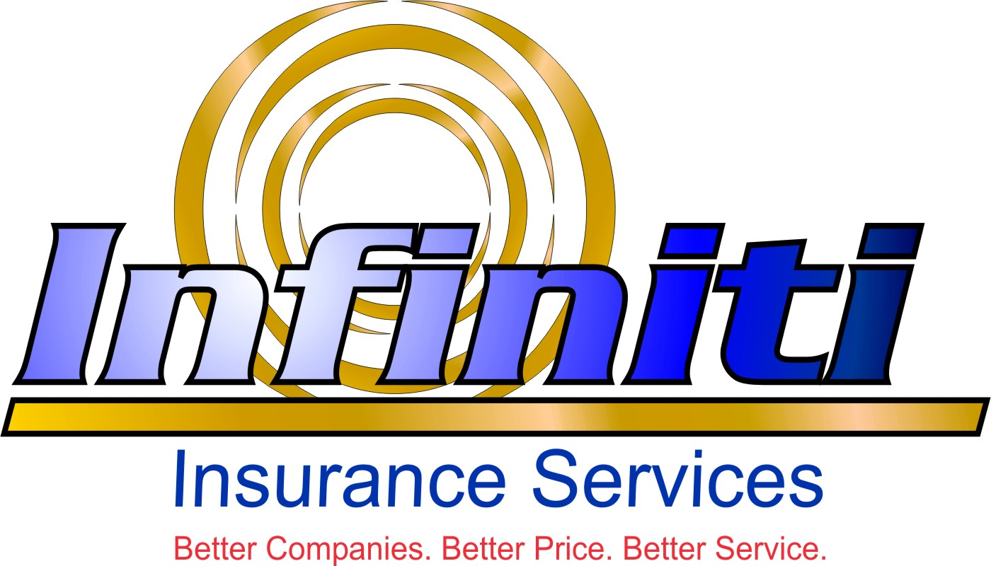 insurance and infinity review company quotes reviews co
